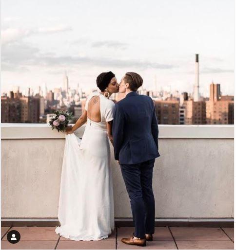 Sarah Seven – New York Love Club