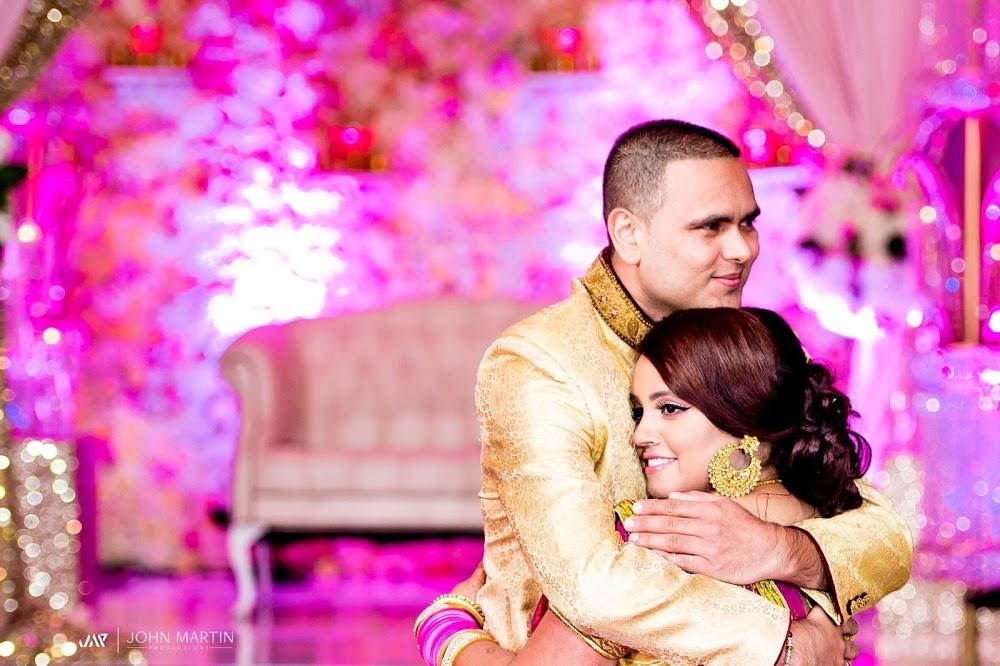 Wedding Elegance NYC – Indian Wedding Planner