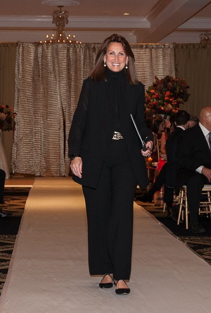 Lisa Traina – Wedding Officiant – New York City