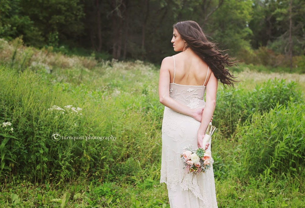 My Bellissima – Wedding Consulting + Event Design