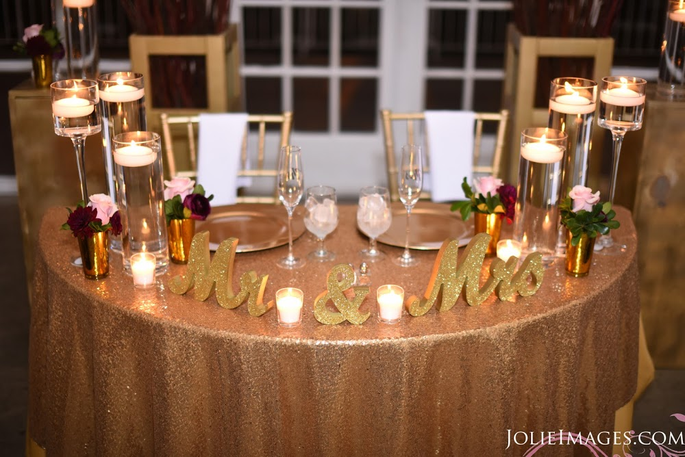 Outside the Box Catering and Events Inc.