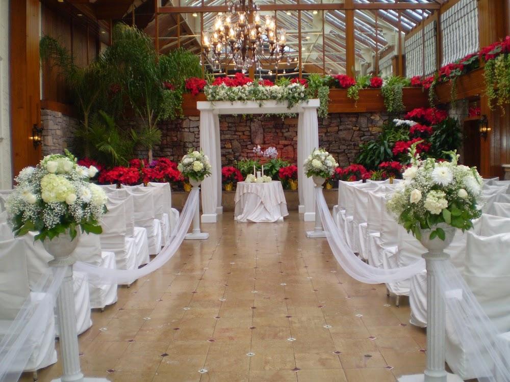 Rev. Anthony Di Bartolo – WeddingsRUs