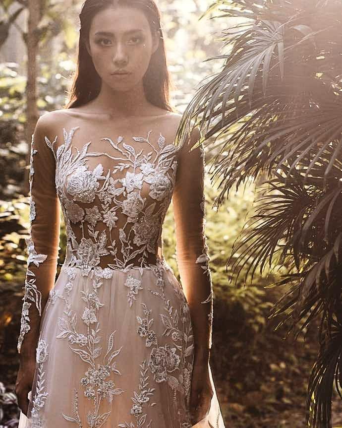 Bridal Breeze Wedding Dress Shop
