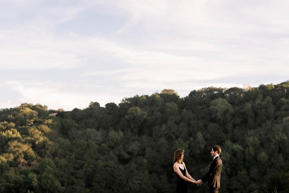 Buena Lane Photography