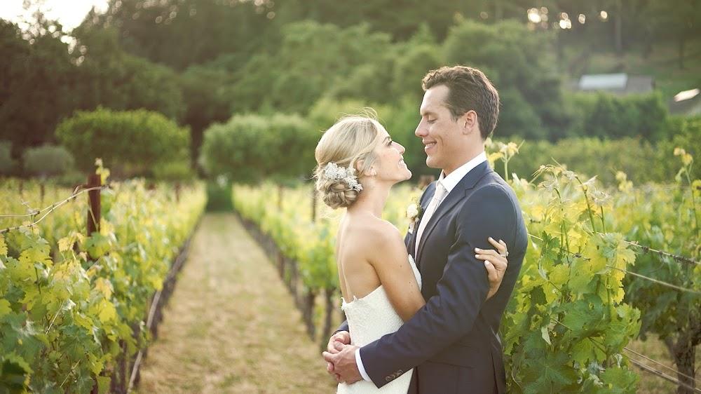 Kindlewood Films – San Francisco Wedding Videographer