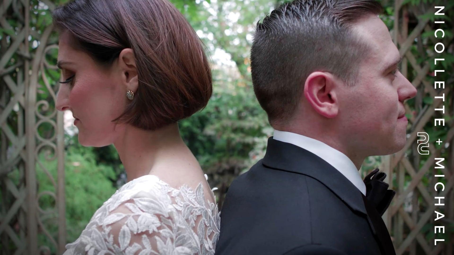 NuView Weddings