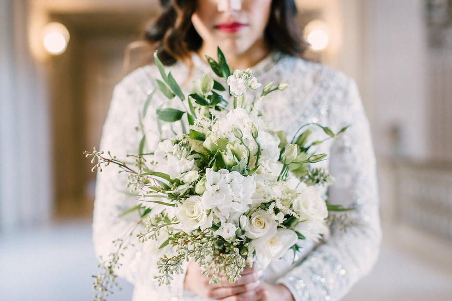 ACME Floral Co. – NoPA