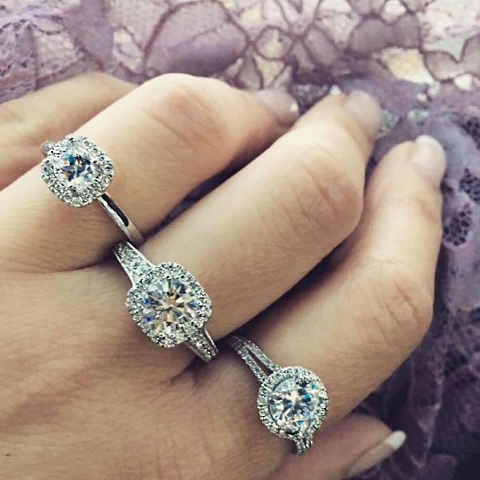 Bella Fine Jewelry, Inc.