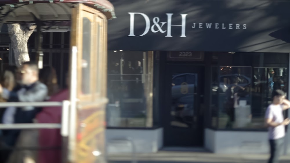 D&H Jewelers