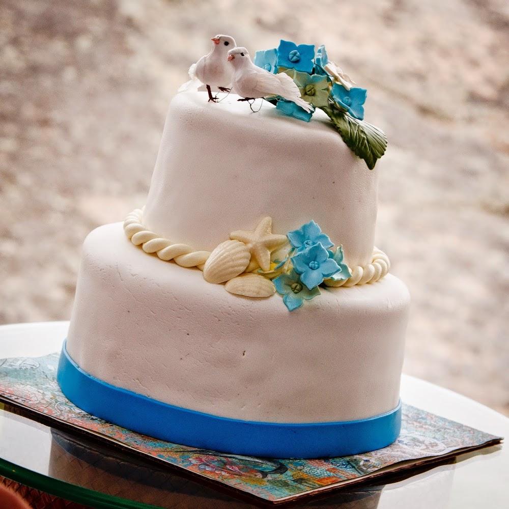 NV Los Angeles Wedding Photographers