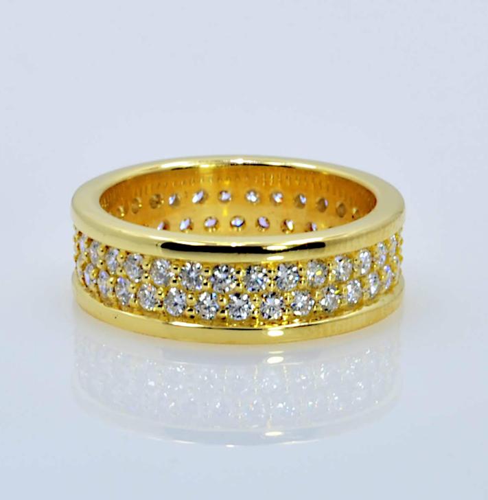 Opus Jewelers