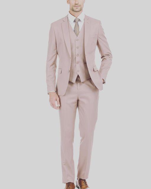 Portofilo Suit