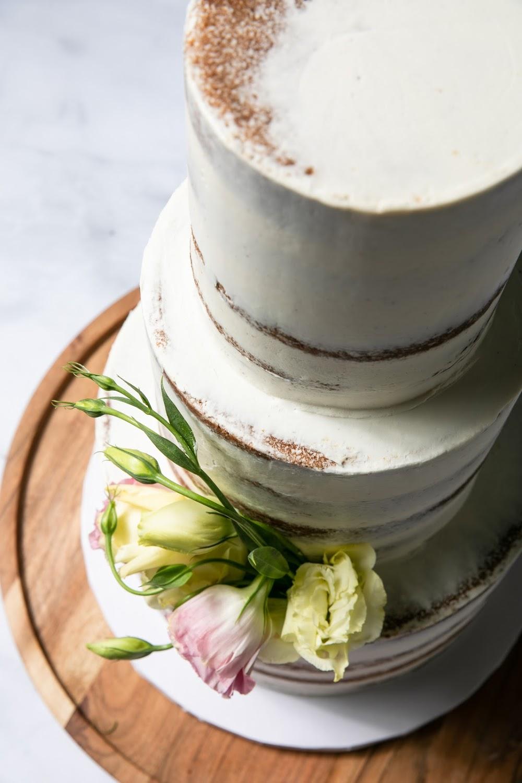 Renaissance Specialty Cakes & Desserts