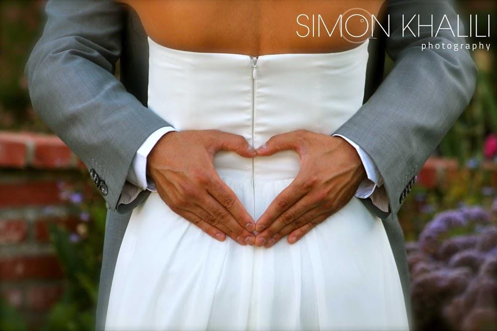 Simon Khalili Photography