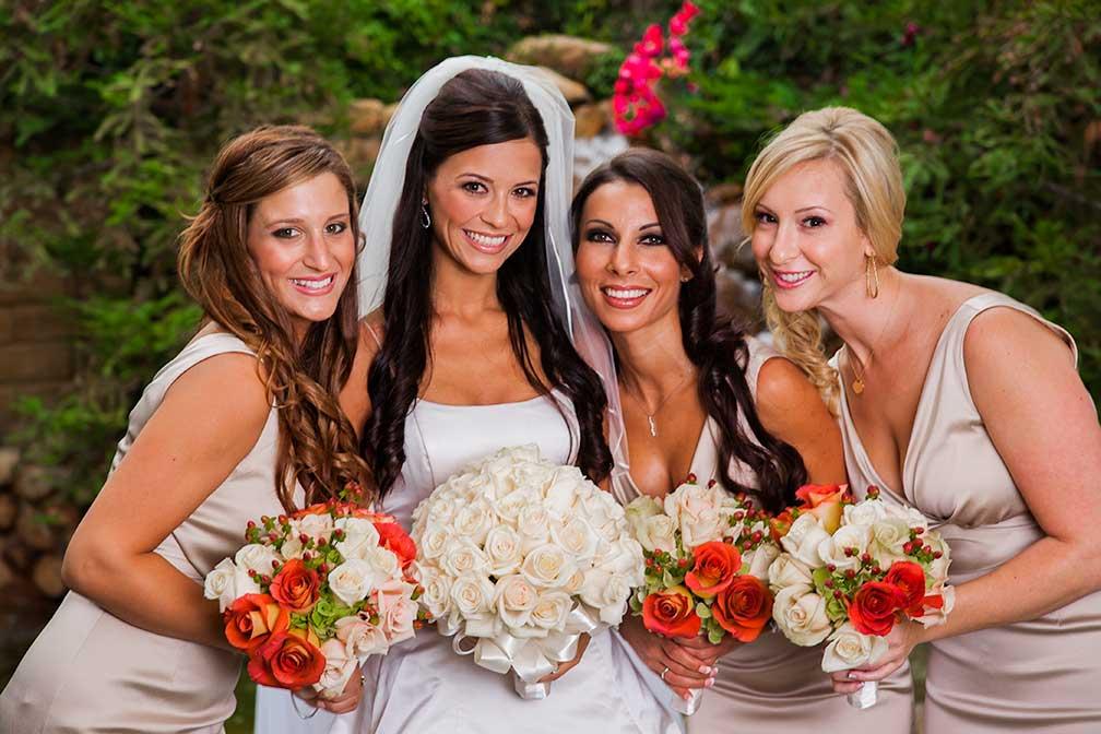 Socal Wedding Photography