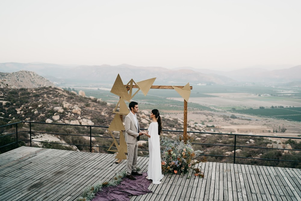 The Times We Have Wedding Photography