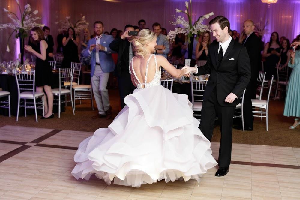Astoria Banquets and Events Venue