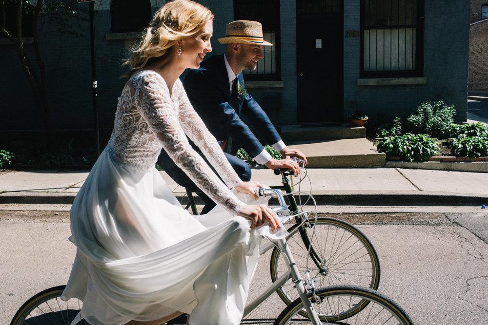 Bassos Weddings