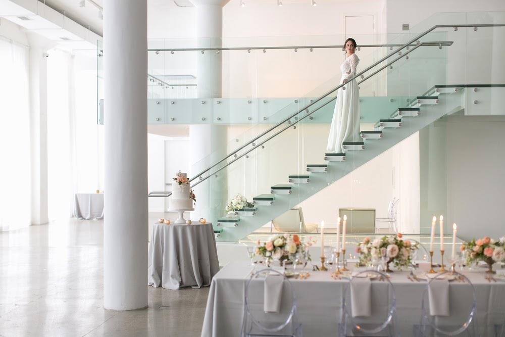 Chez Wedding Venue