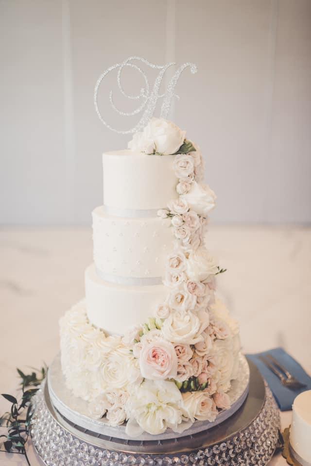 Creative Cakes Bakery