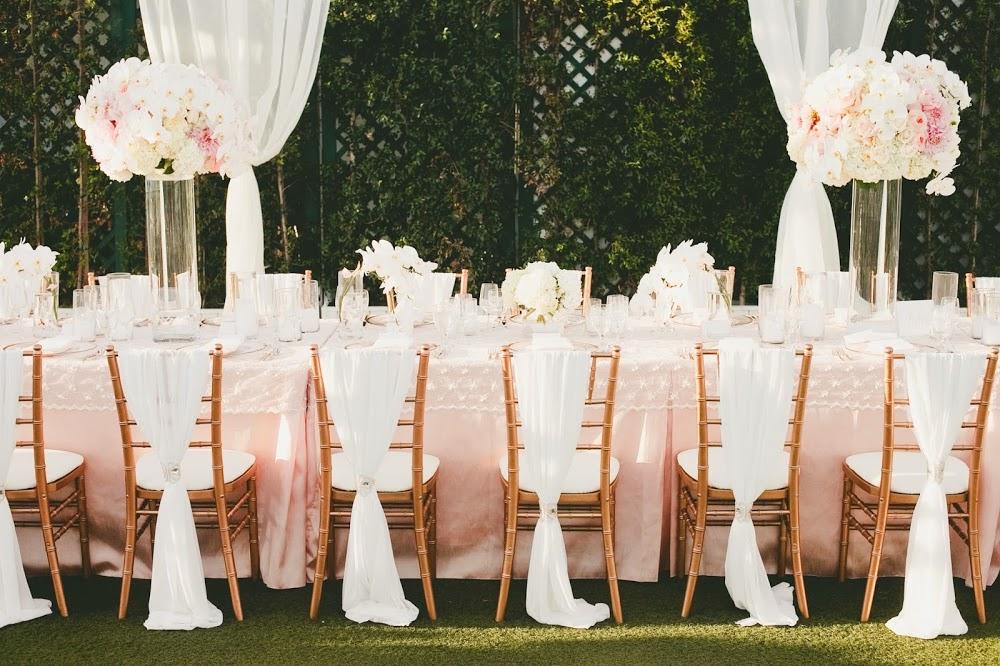 Kat Keane Weddings & Events