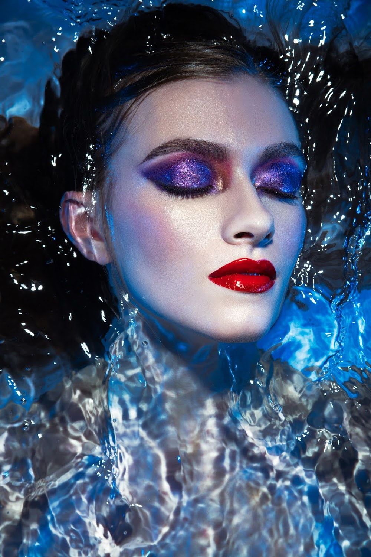 Melissa Musseau Makeup Artistry