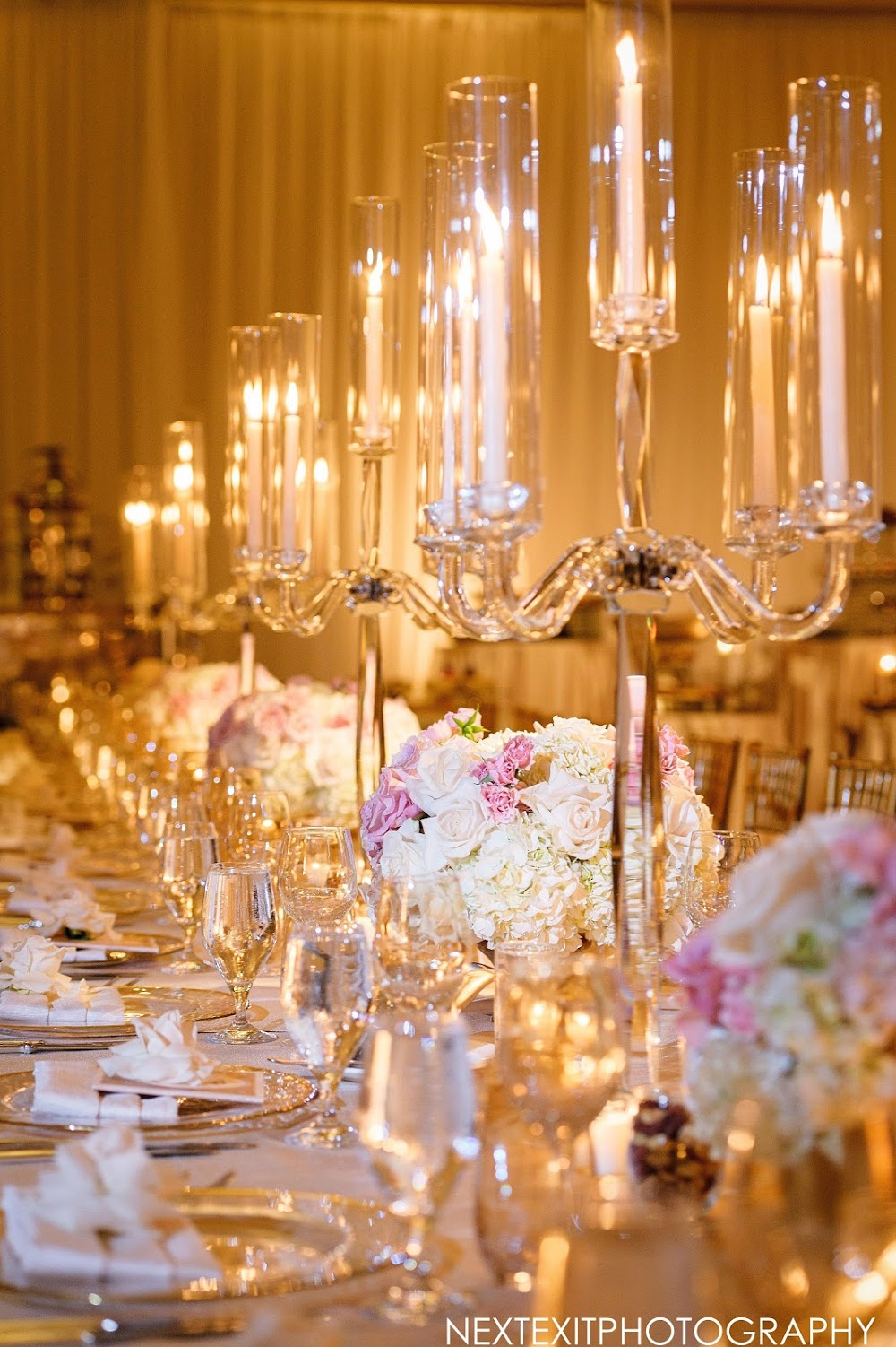 Natalie Sofer Weddings and Events