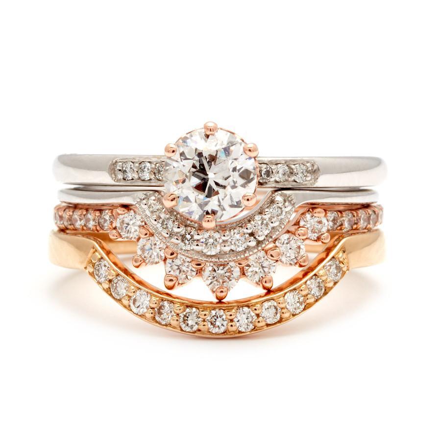 Anna Sheffield Jewelry – NY