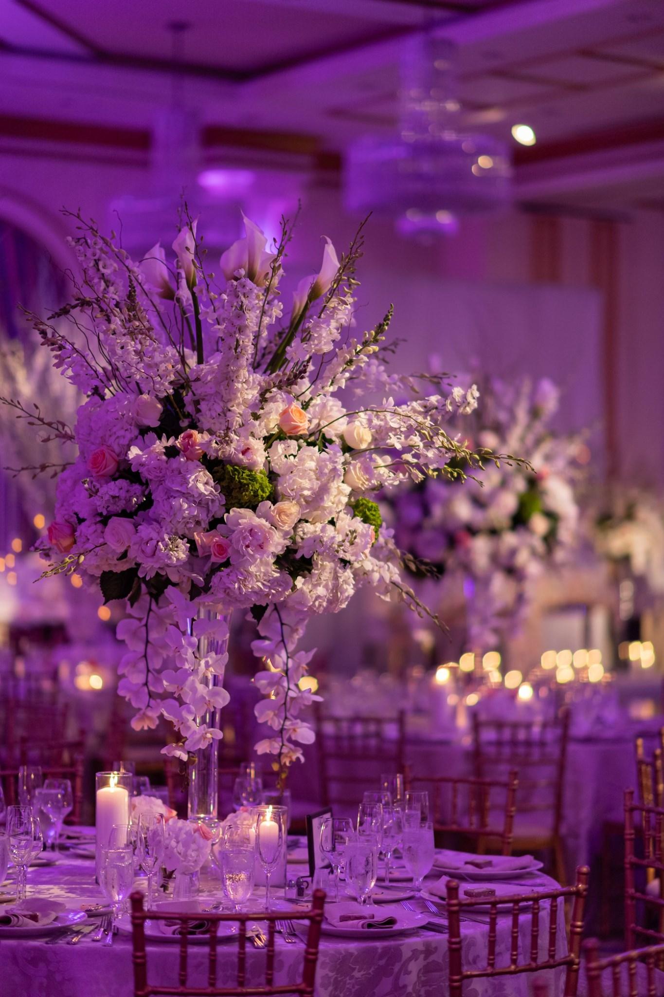 Ariston Florist