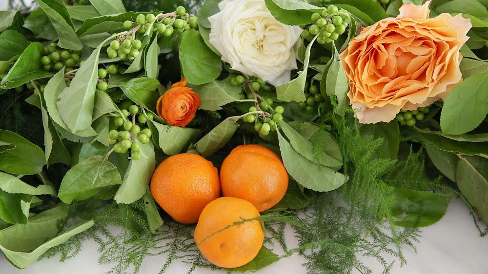 Clementine Custom Events