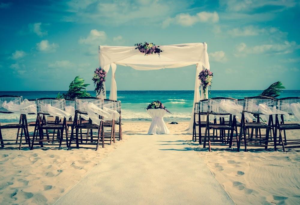 DESTIFY – Destination Wedding Planners