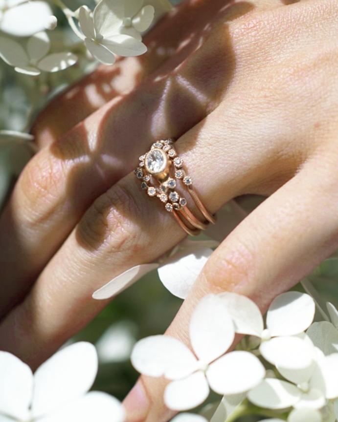 Fitzgerald Jewelry