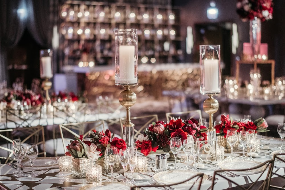 Storybook Weddings & Events, LLC.