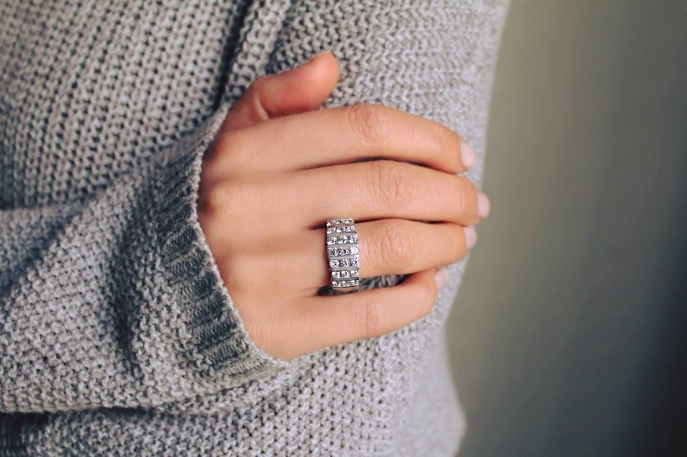 TwoBirch Fine Jewelry