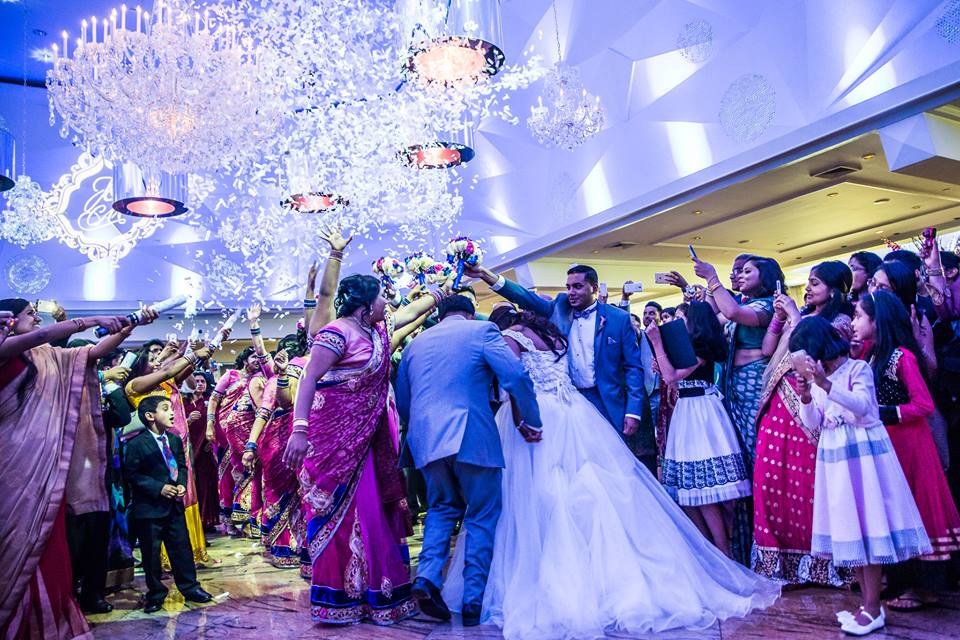 Dhoom Events