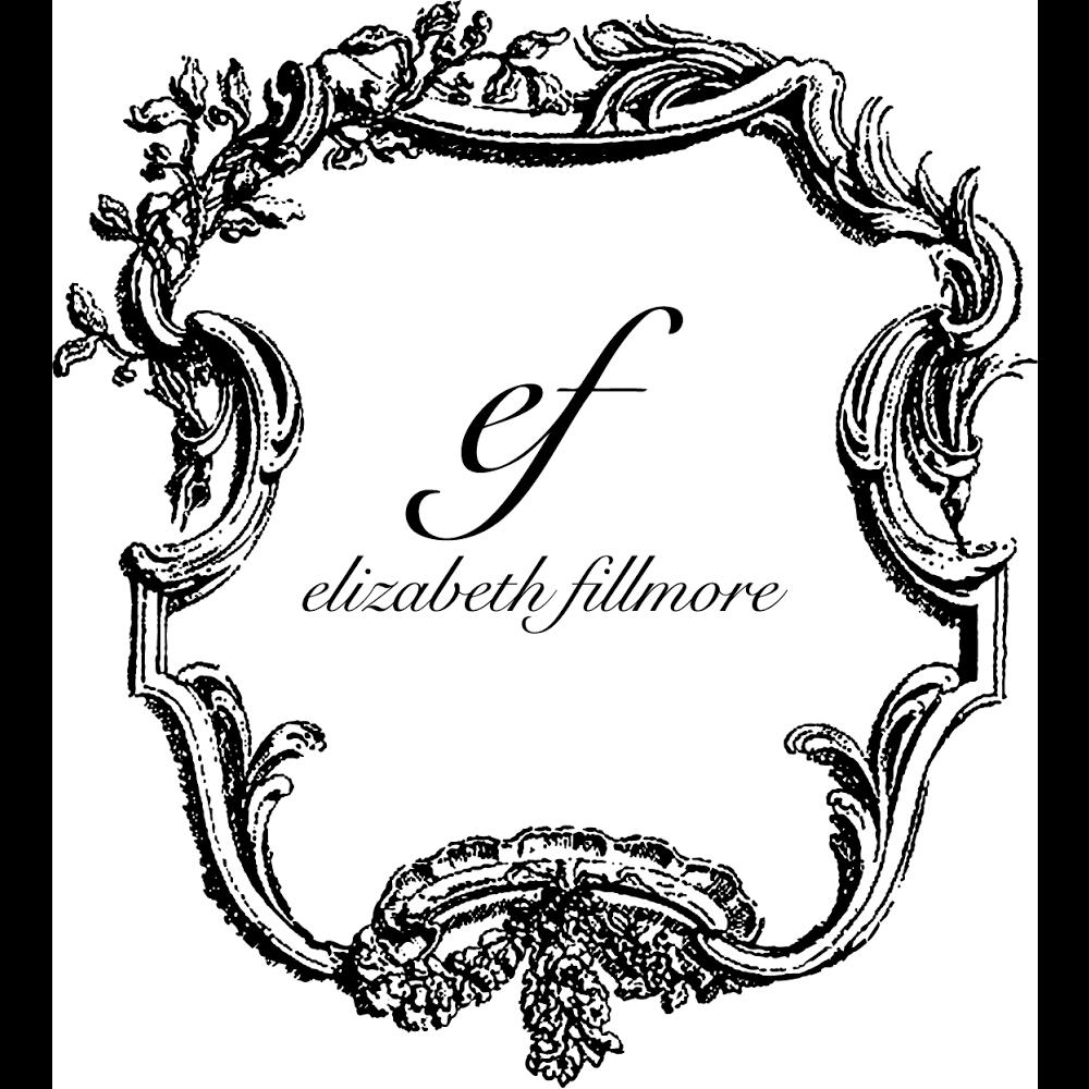 Elizabeth Fillmore Bridal