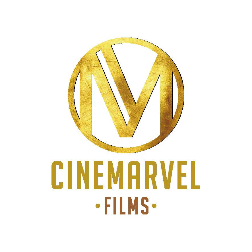 CINEMARVELFILMS – Wedding Videography