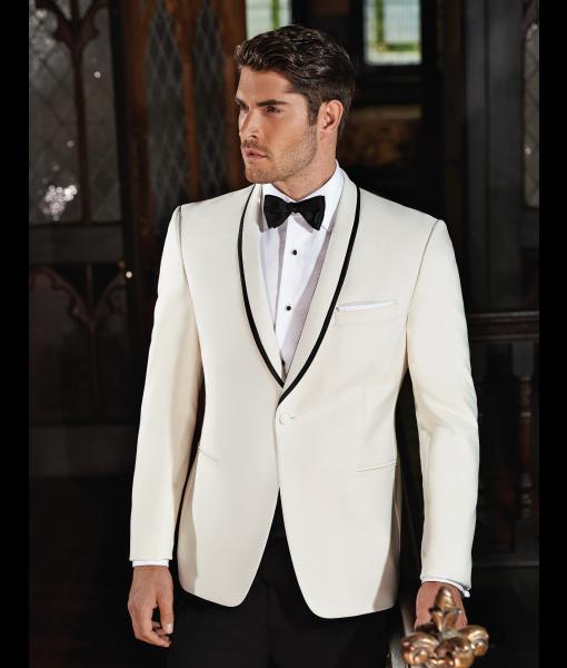 Cozy Formal Wear Inc – Morristown