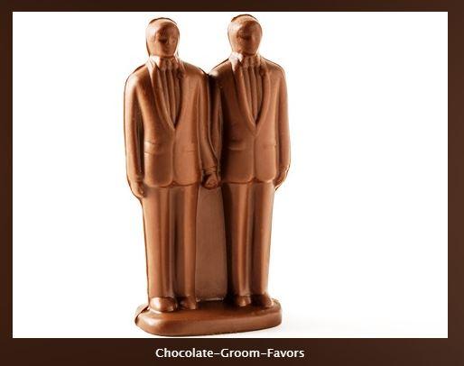 Li-Lac Chocolates – Grand Central Market